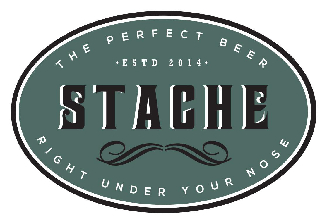 stache_logo6.jpg