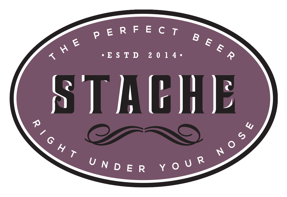 stache_logo2.jpg