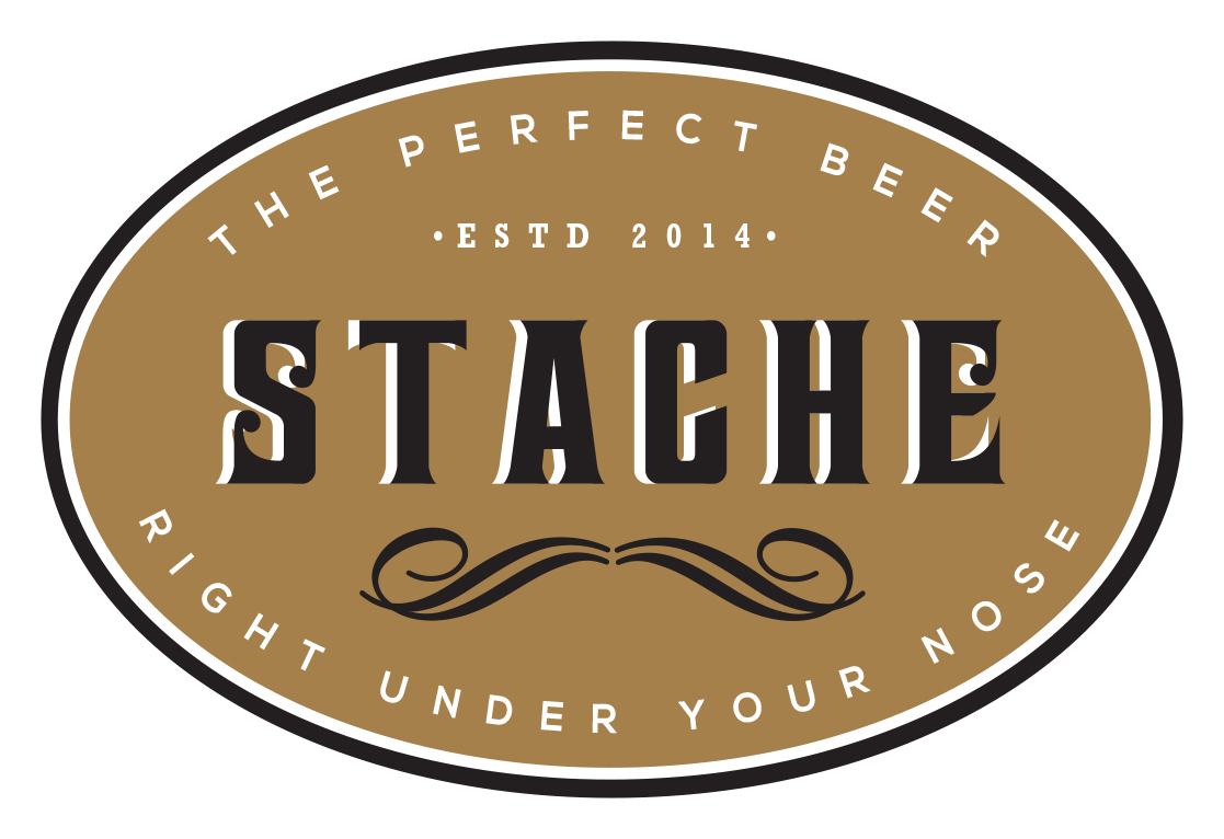 stache_logo1.jpg