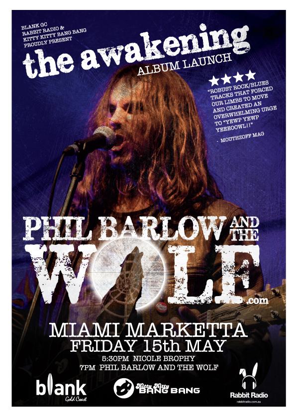 PBW-Awakening-Launch-Poster-Web.jpg