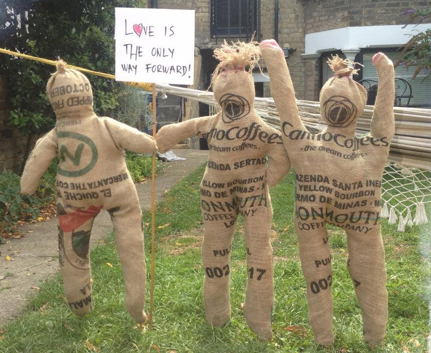 LOVE ARMY - hesian men - ARTIST NAME - PILUCA on facebook 3.jpg