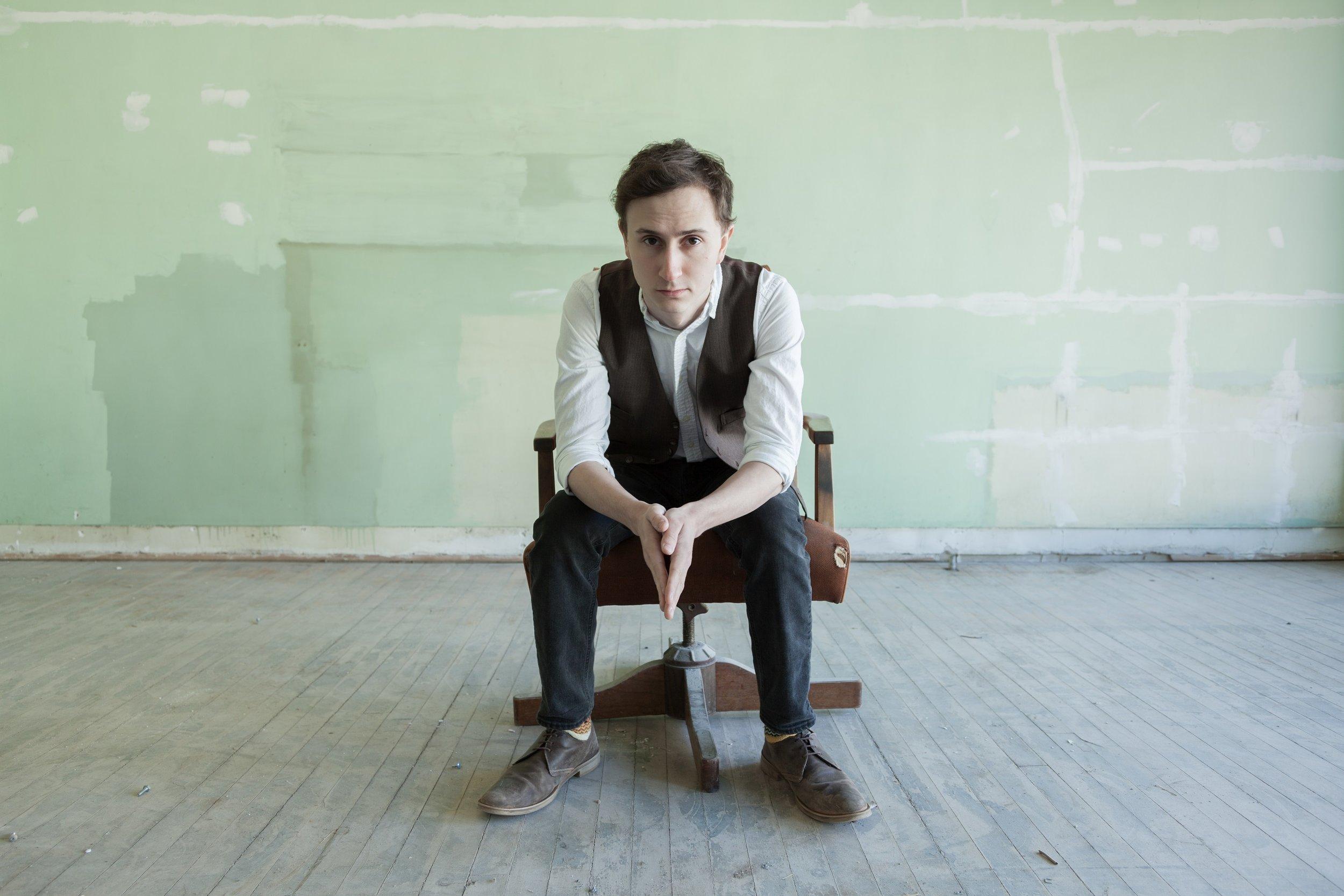 Dylan Menzie Press Pic1 Low Res | Kitty Kitty Bang Bang PR.jpg
