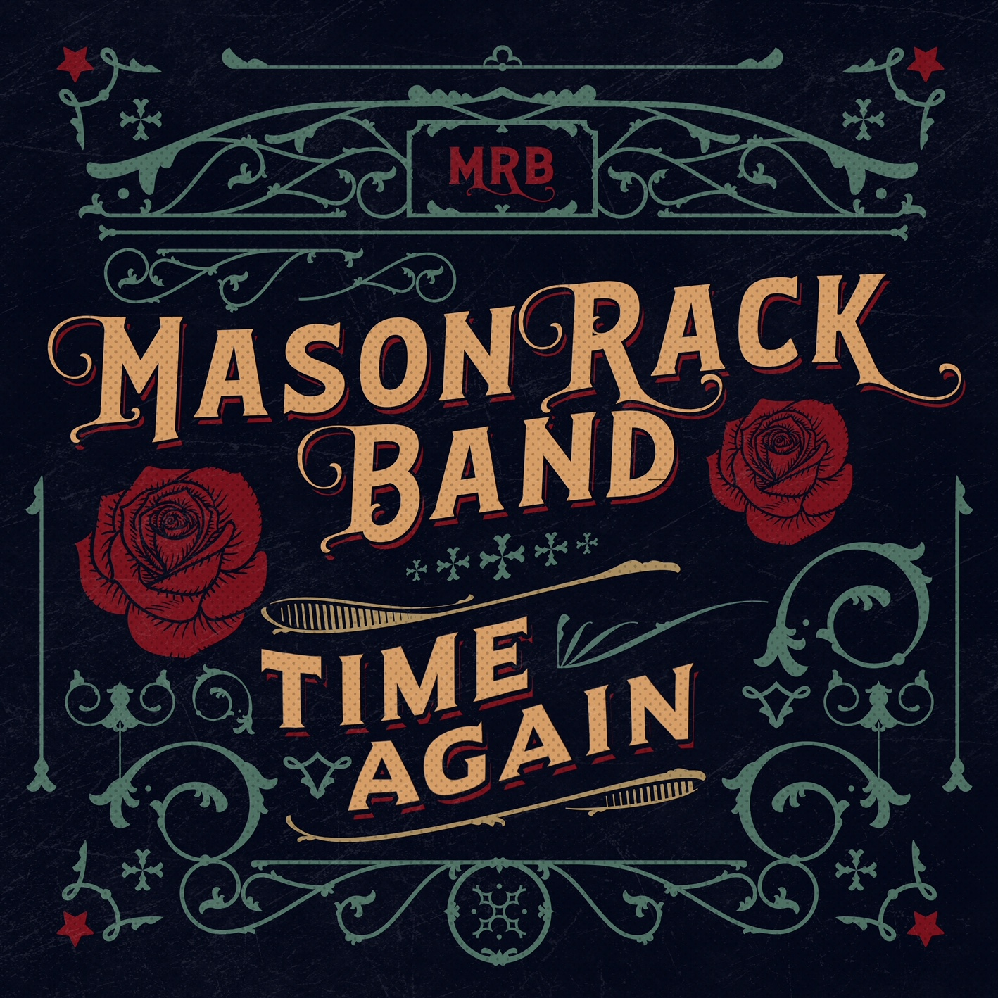 Mason Rack Time Again Single Artwork.jpeg