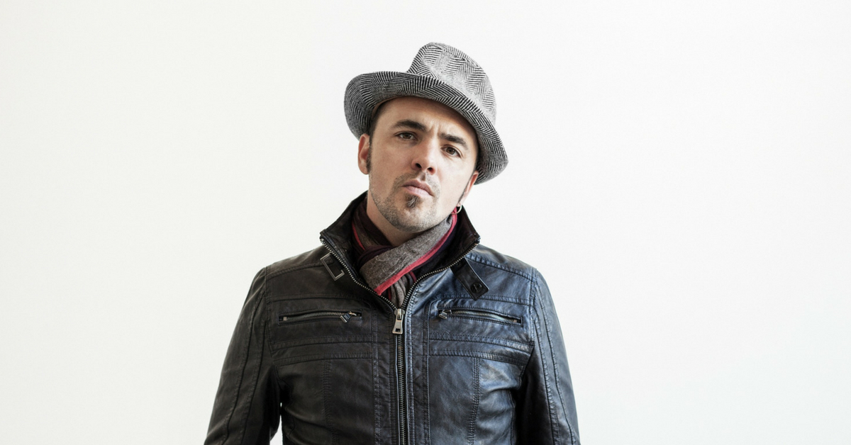 HAWKSLEY WORKMAN   Two-time JUNO award-winning singer-songwriter and multi-instrumentalist, Hawksley Workman, has been a staple of the Canadian indie-folk scene for over 20 years, Boasting a 16-record catalogue, with his 17th album due out in 2019, he's played over 1,000 shows worldwide with opening spots for heroes like David Bowie and The Cure. As a producer, his fingerprints grace releases by JUNO nominees and winners like Tegan and Sara.
