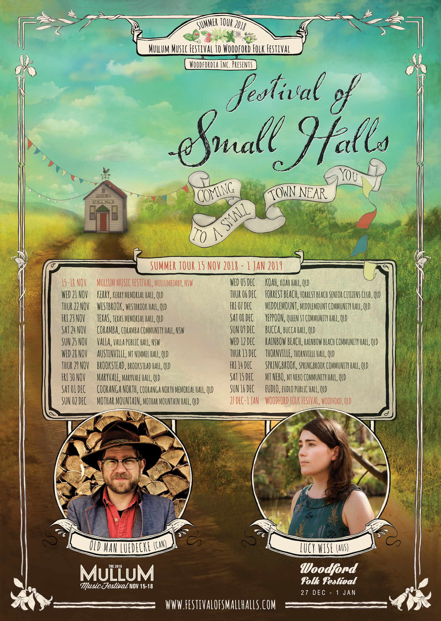 2018_SUMMER_Mullum-to-Woodford_Poster_TourDates_FOR-WEB-ONLY.png