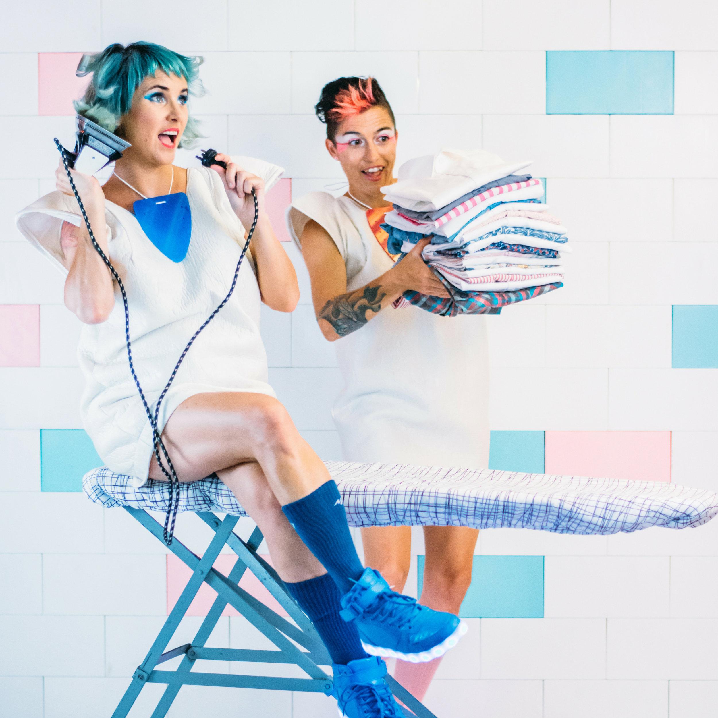 The Ironing Maidens-2_KittyKittyBangBangPR.jpg
