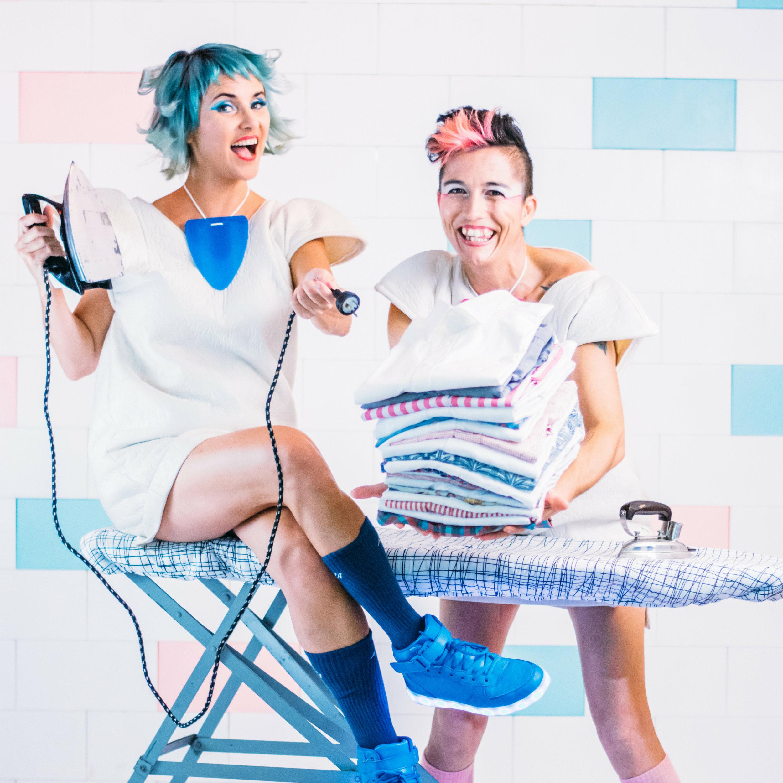 The Ironing Maidens-4_KittyKittyBangBangPR.jpg
