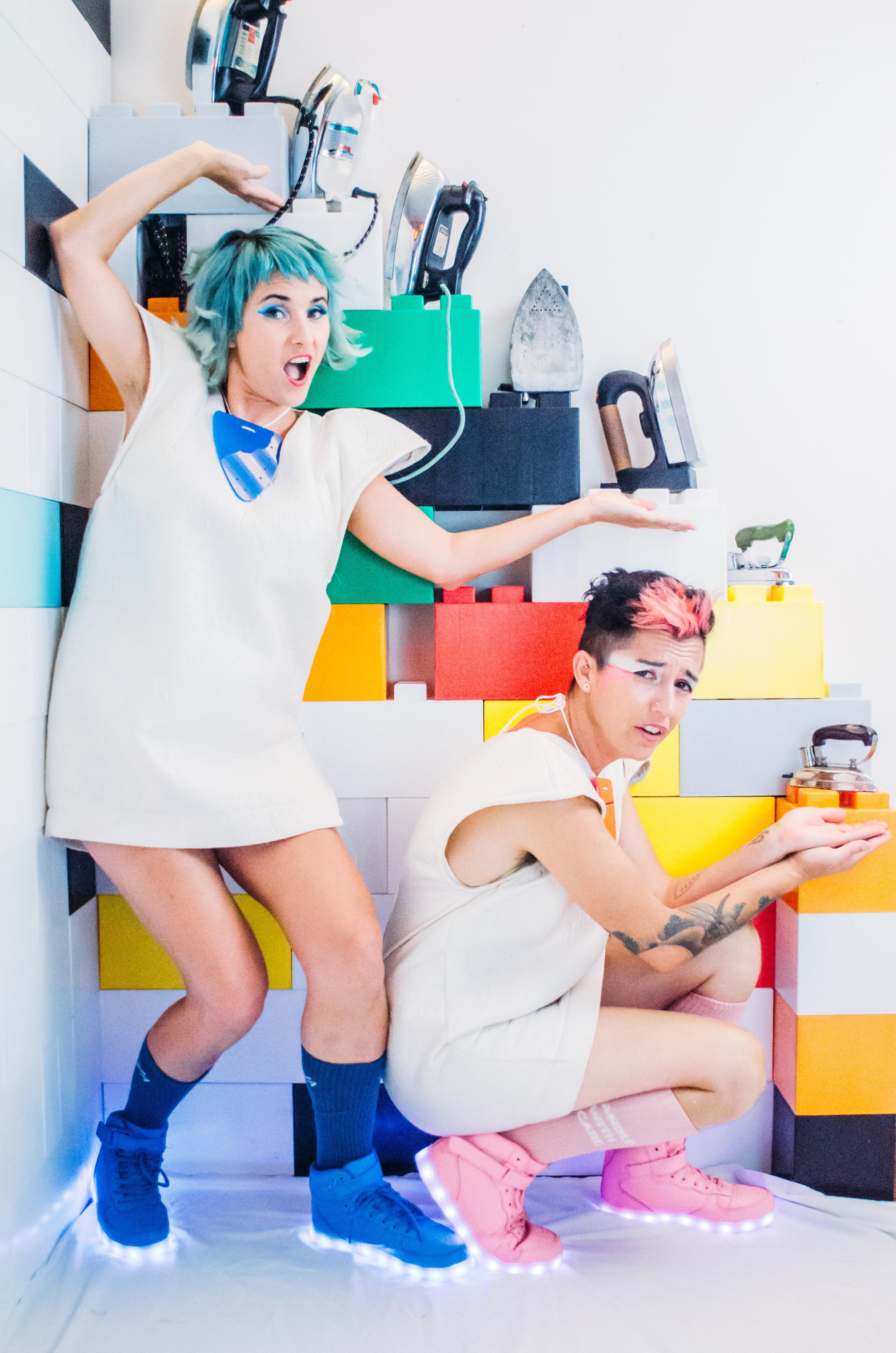 The Ironing Maidens-3_KittyKittyBangBangPR.jpg