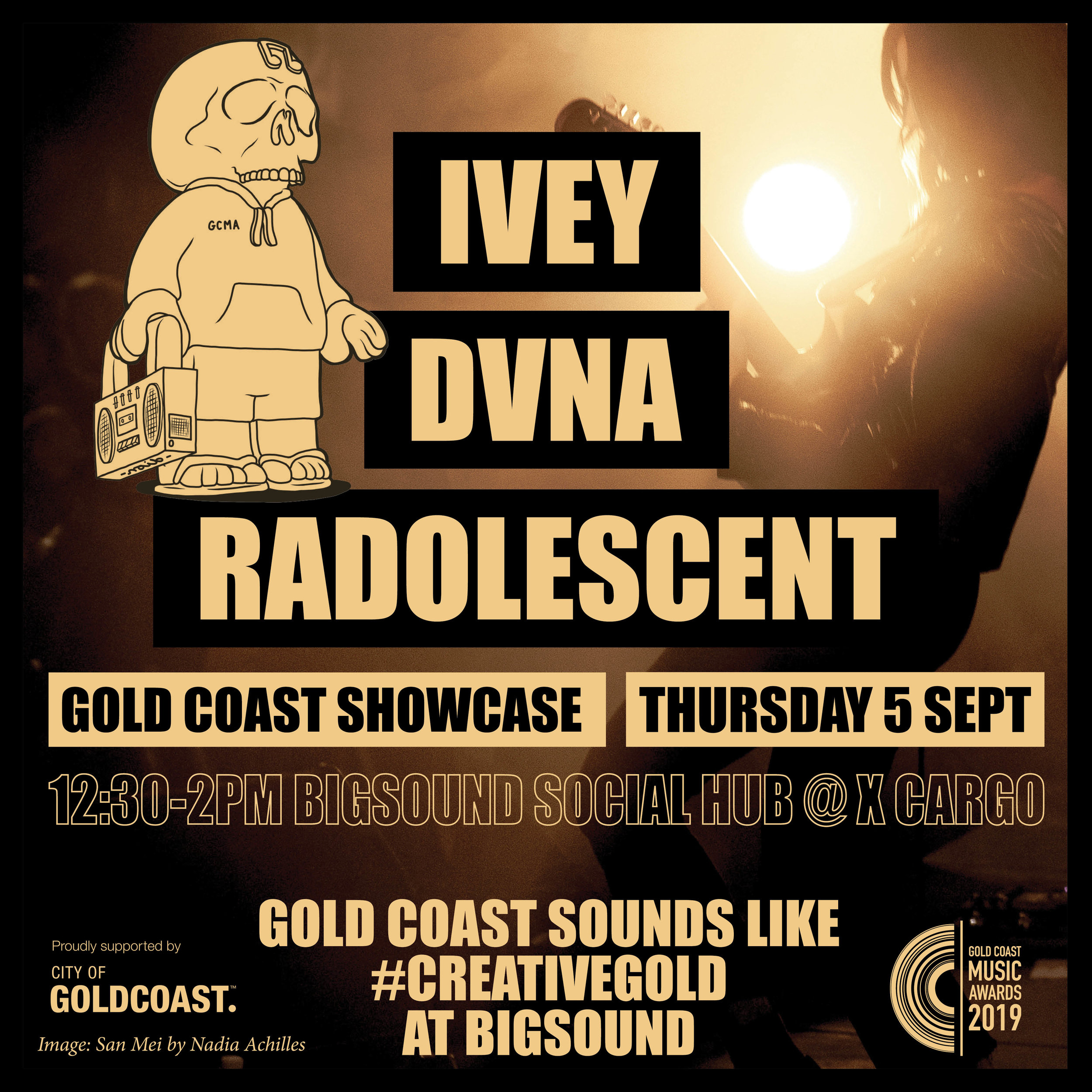 Gold Coast 2019 BIGSOUND Showcase Digital Ad.jpg
