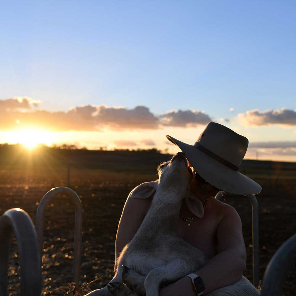 #GetNaked4Muster winning entry by Emma Palmblad