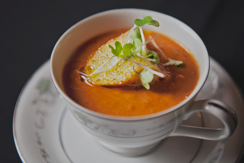 sarapattonphotography-culinary-athensohio-9tables-0062-2.jpg