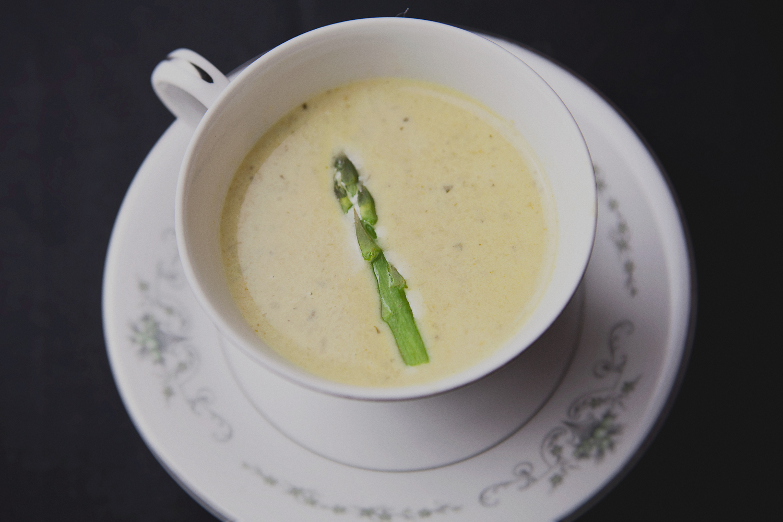 sarapattonphotography-culinary-athensohio-9tables-0075-2.jpg