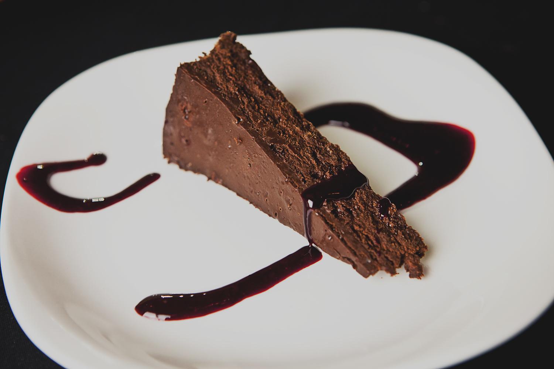 sarapattonphotography-culinary-athensohio-9tables-0179-2.jpg