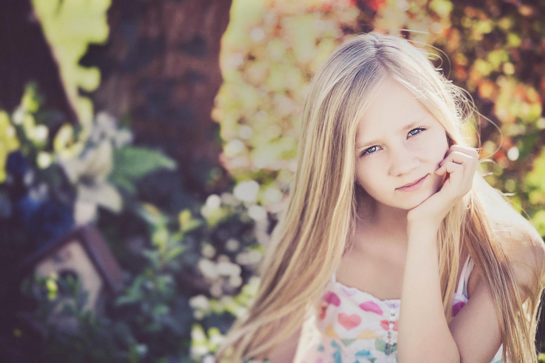sarapattonphotography-childhood-athens-ohio-0136.jpg
