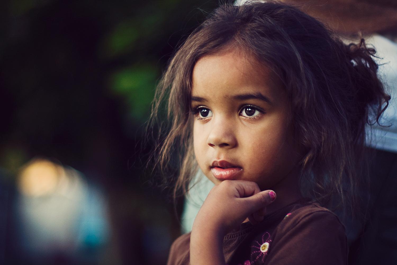 sarapattonphotography-childhood-athens-ohio-2052.jpg