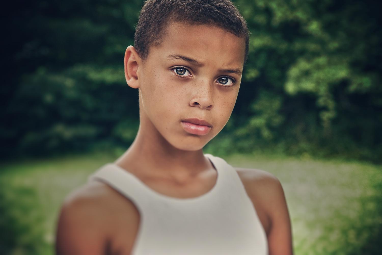 sarapattonphotography-childhood-camargo-oklahoma-3072.jpg