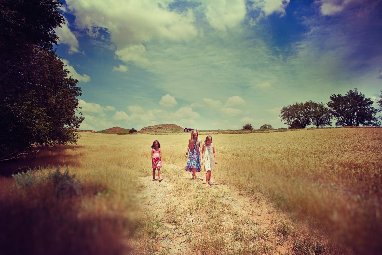 sarapattonphotography-childhood-camargo-oklahoma-1009.jpg