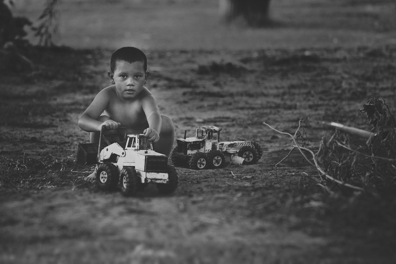 sarapattonphotography-childhood-oklahoma-0038.jpg