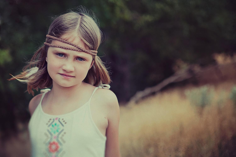 sarapattonphotography-childhood-camargo-oklahoma-09519.jpg