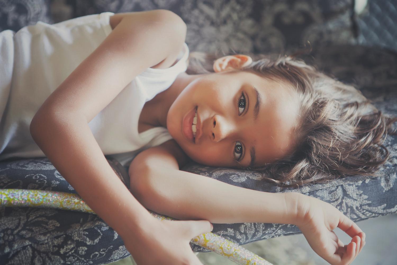 sarapattonphotography-childhood-oklahoma-0182.jpg