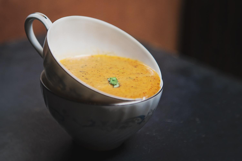 sarapattonphotography-culinary-athensohio-9tables-0742.jpg