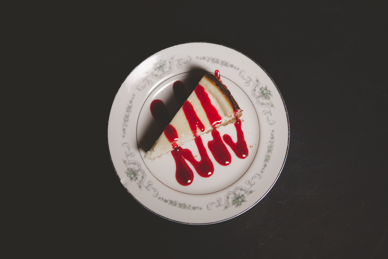 sarapattonphotography-culinary-athensohio-9tables-0841.jpg