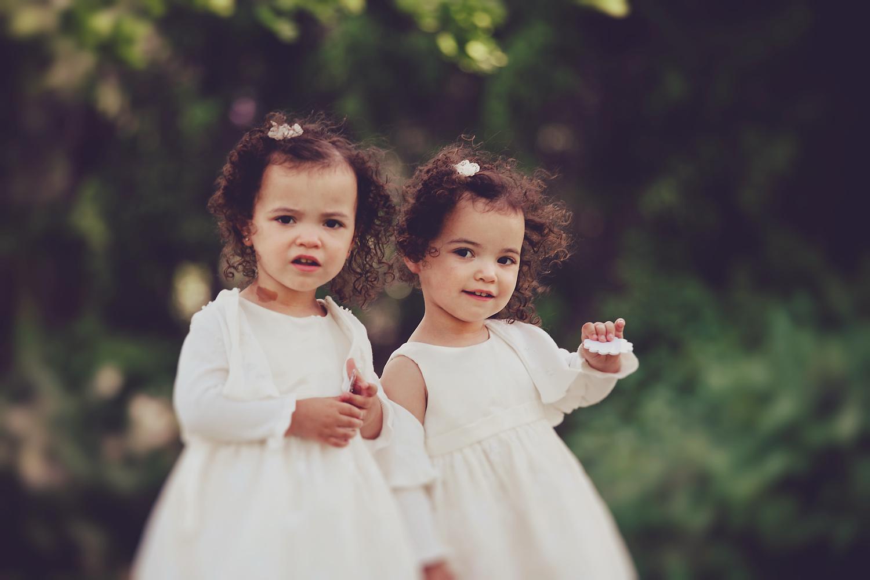 sarapattonphotography-childhood-athens-ohio-0023.jpg