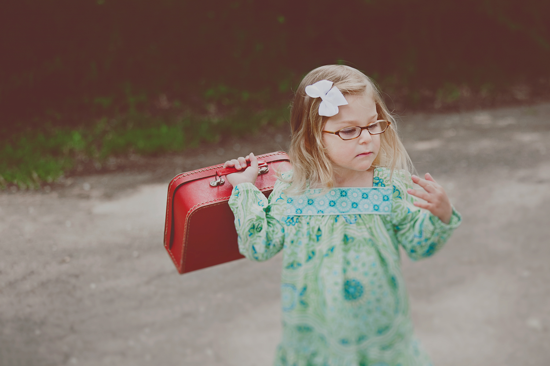 sarapattonphotography-childhood-athens-ohio-0073.jpg