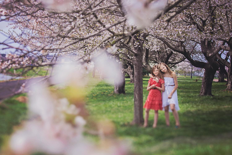 sarapattonphotography-childhood-athens-ohio-0078.jpg