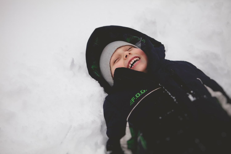 sarapattonphotography-childhood-athens-ohio-0093.jpg