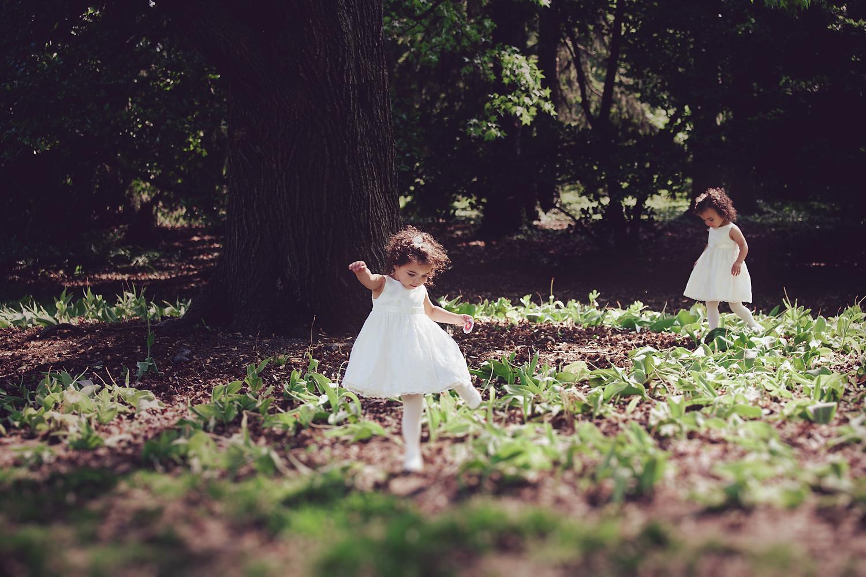 sarapattonphotography-childhood-athens-ohio-0094.jpg