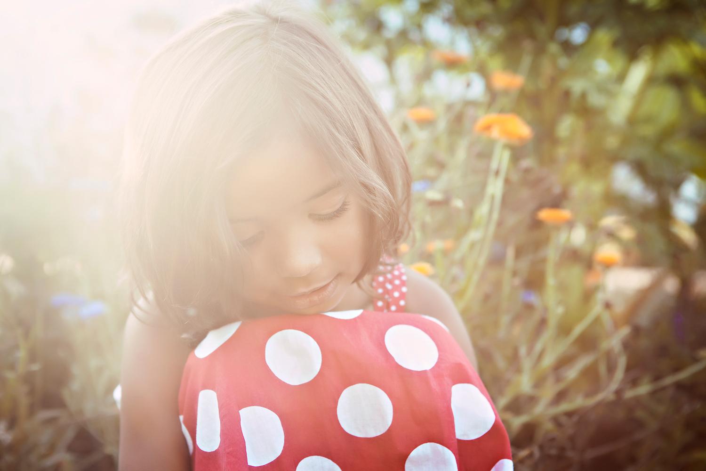 sarapattonphotography-childhood-athens-ohio-0295.jpg
