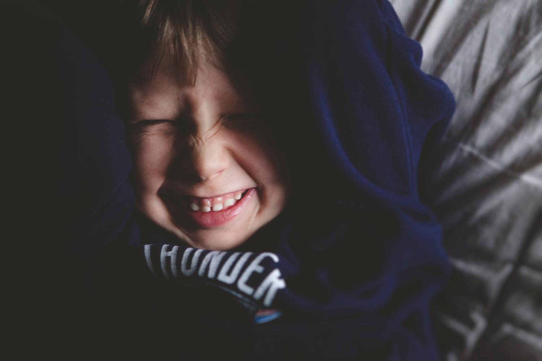 sarapattonphotography-childhood-athens-ohio-0558.jpg
