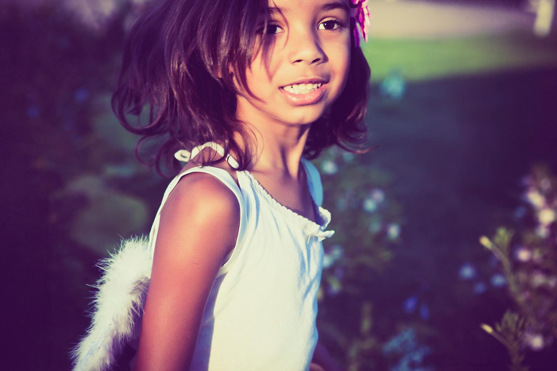 sarapattonphotography-childhood-athens-ohio-0637.jpg