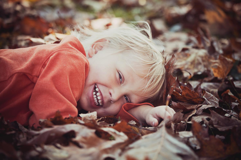 sarapattonphotography-childhood-athens-ohio-0734.jpg
