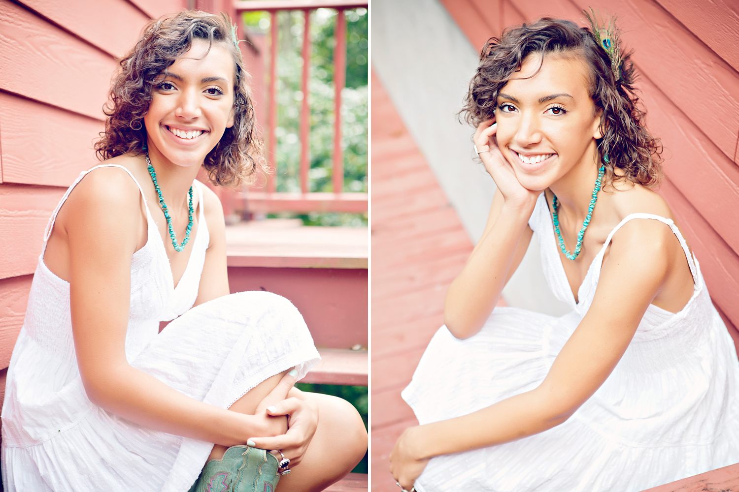 sarapatton-seniorportraits-athens-ohio-0090.jpg