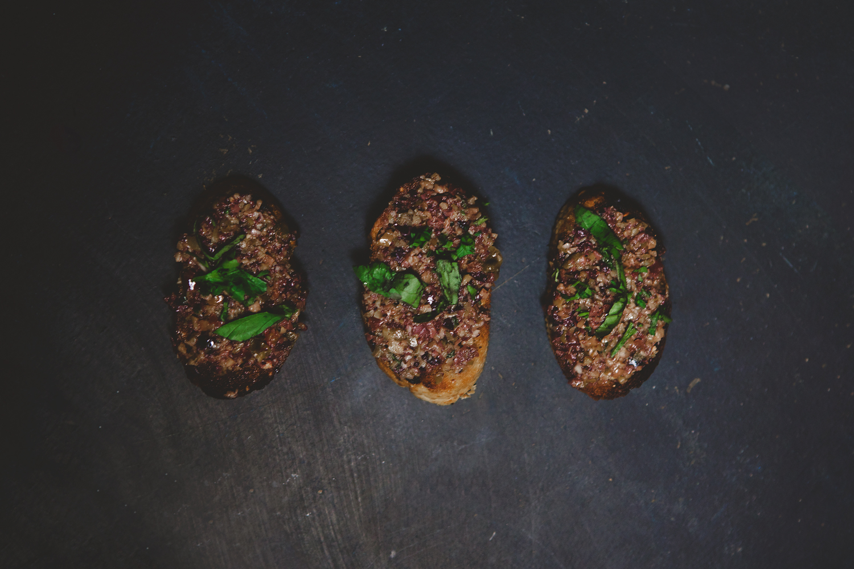 sarapattonphotography-culinary-athensohio-9tables-0680-2.jpg