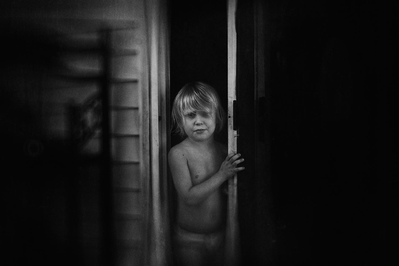 sarapattonphotography-childhood-athens-ohio-0122.jpg