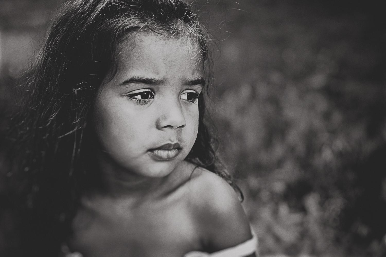 sarapattonphotography-childhood-athens-ohio-0411.jpg