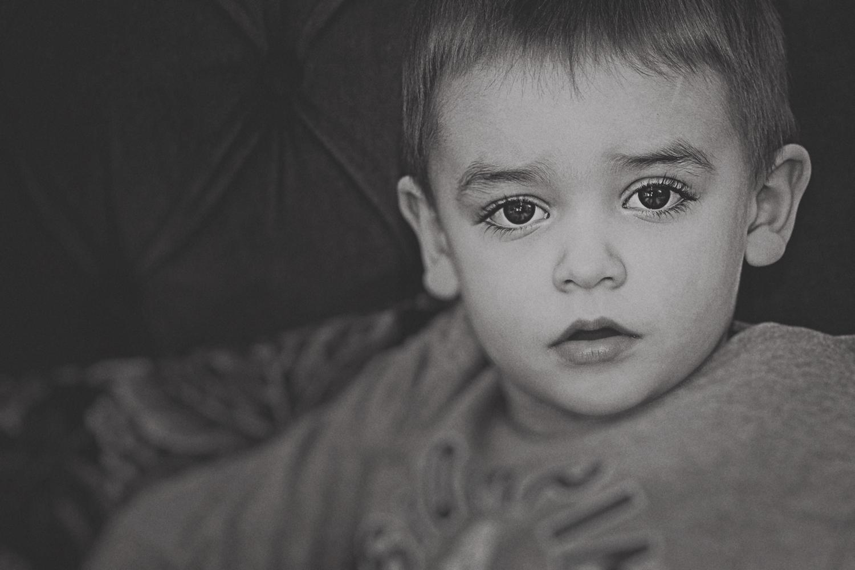 sarapattonphotography-childhood-athens-ohio-00655.jpg