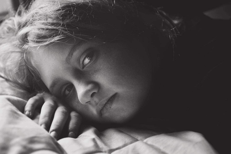 sarapattonphotography-childhood-athens-ohio-0775.jpg