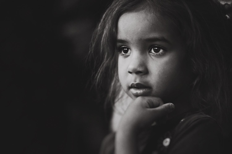 sarapattonphotography-childhood-athens-ohio-2052bw.jpg