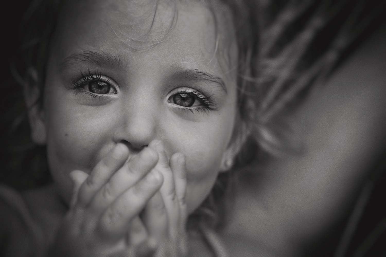 sarapattonphotography-childhood-athens-ohio-3214.jpg