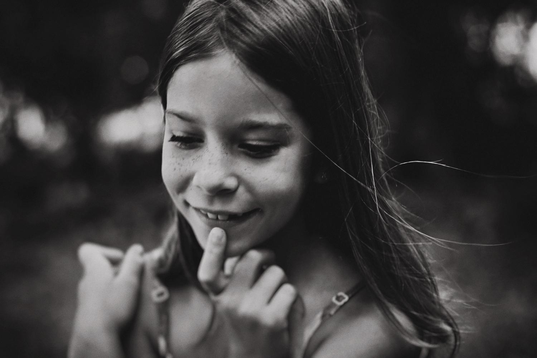 sarapattonphotography-childhood-camargo-oklahoma-2866.jpg