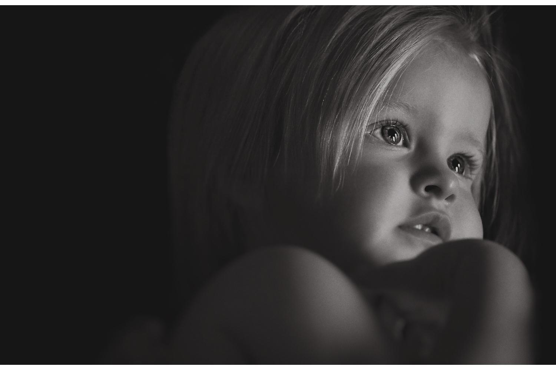sarapattonphotography-childhood-athens-ohio-30481-2.jpg