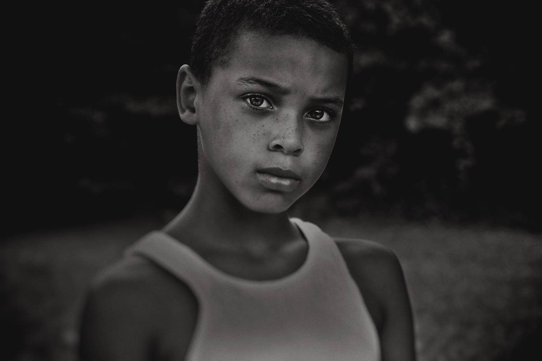sarapattonphotography-childhood-camargo-oklahoma-3072bw.jpg