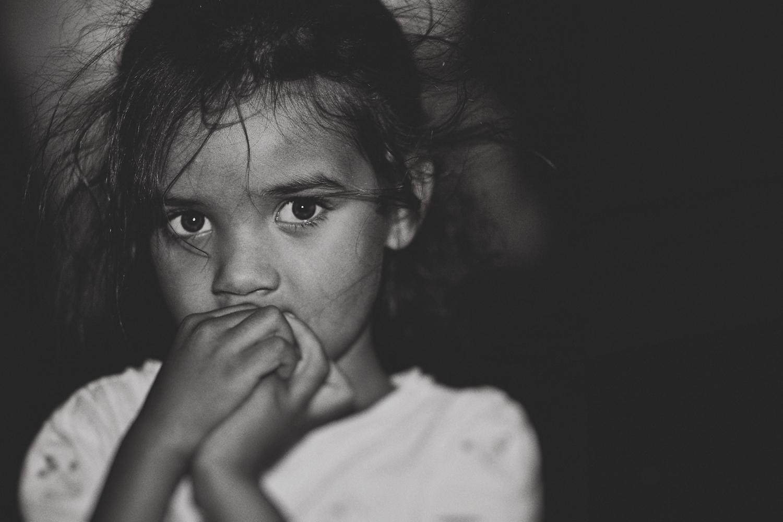 sarapattonphotography-childhood-camargo-oklahoma-9594.jpg