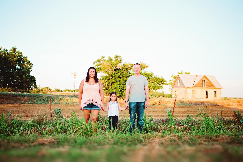athensohiophotographer-familyportraits-16