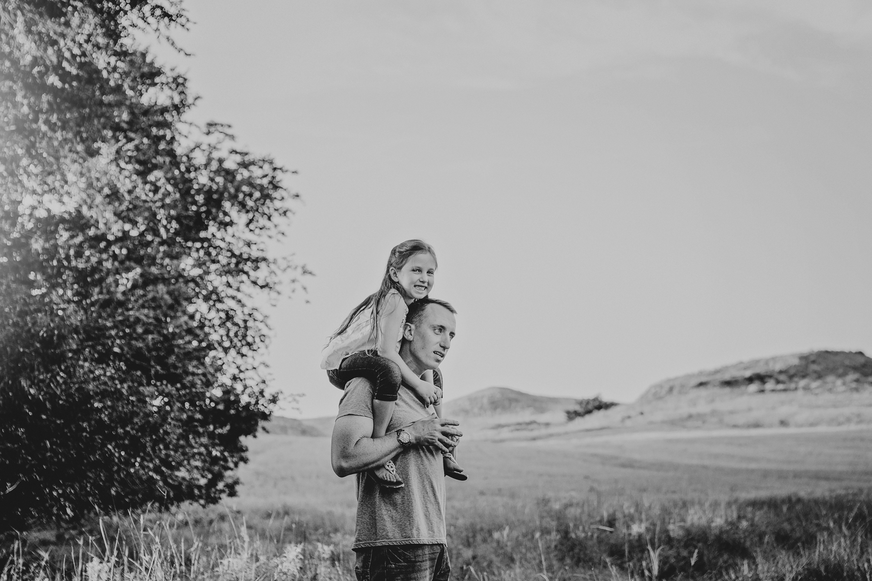 athensohiophotographer-familyportraits-19