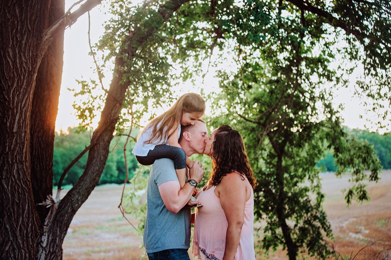 athensohiophotographer-familyportraits-05